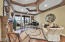 13612 EMERALD COVE CT, JACKSONVILLE, FL 32225
