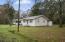 5748 BRANNON AVE, JACKSONVILLE, FL 32244