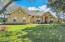 3725 FIDDLERS CREEK RD W, JACKSONVILLE, FL 32224