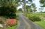 Full Golf Membership Included to Marsh Landing Country Club