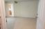 2119 W 16TH ST, JACKSONVILLE, FL 32209
