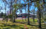 Beautiful almost 2 acre Estate on the Intracoastal Waterway
