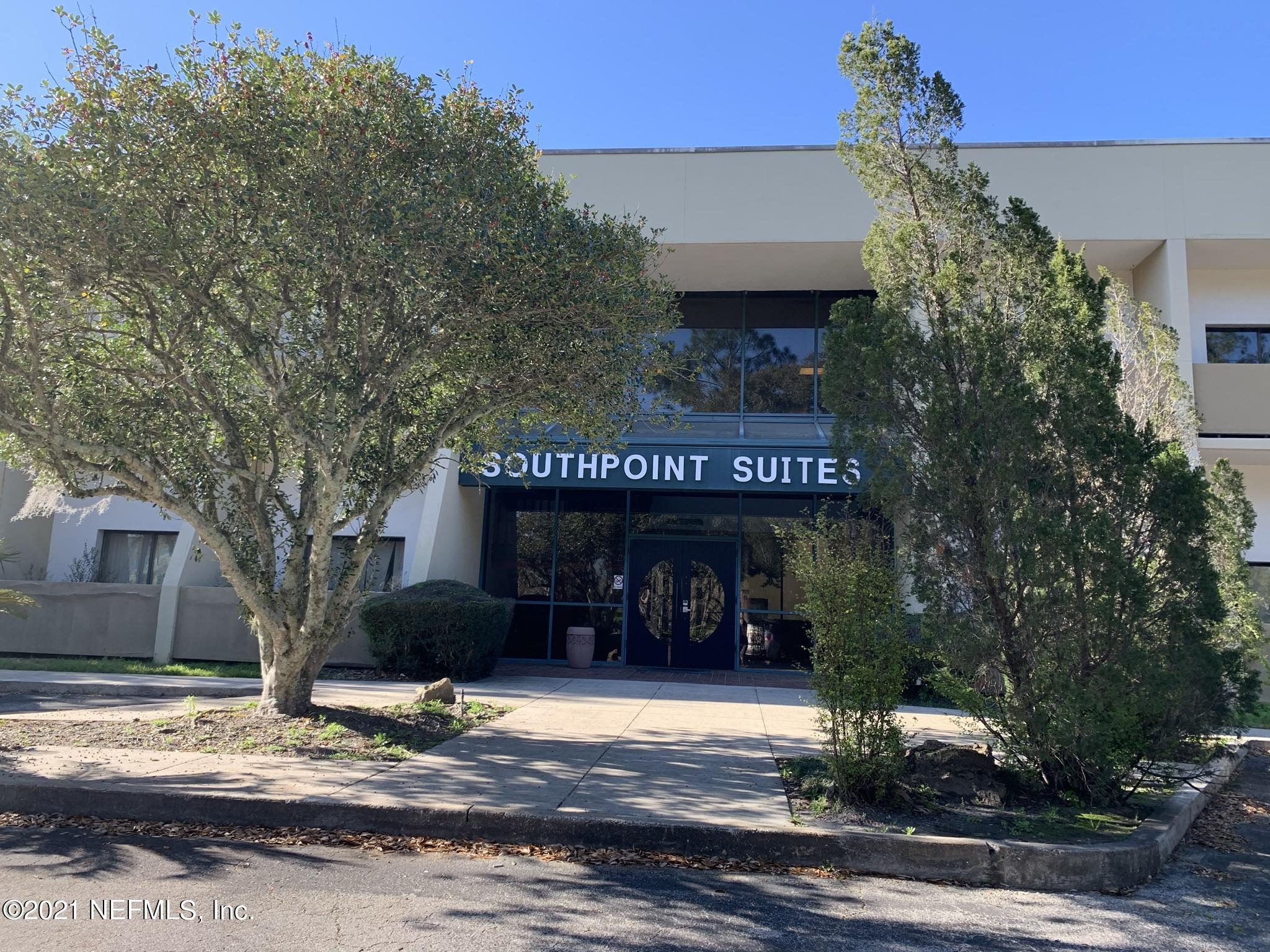 Details for 4110 Southpoint Blvd, JACKSONVILLE, FL 32216