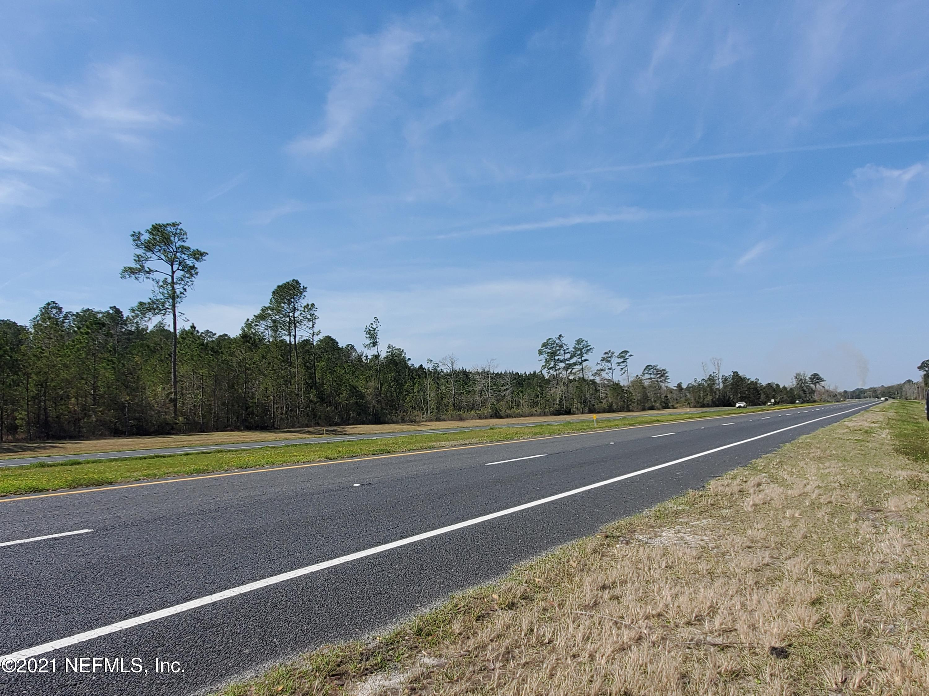Details for 461779 State Road 200, YULEE, FL 32097