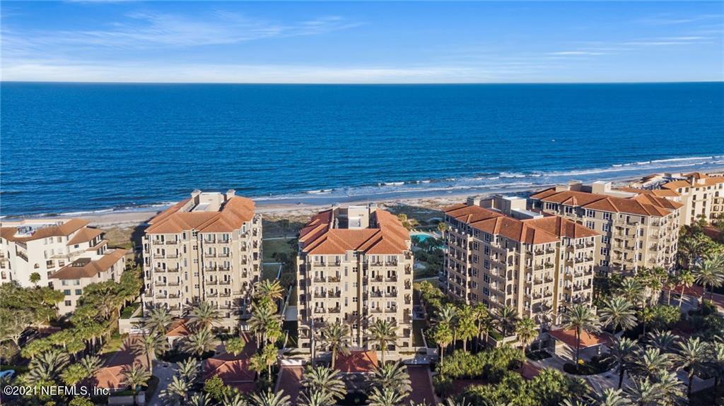 1729 Dunes Club Pl Fernandina Beach, Fl 32034