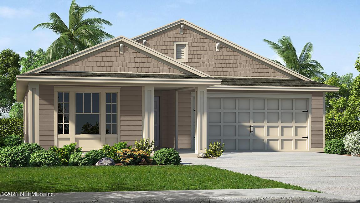 Details for 4010 Sandbank Ct, MIDDLEBURG, FL 32068