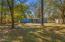 10519 SUOMI ST, JACKSONVILLE, FL 32218
