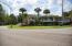 4242 ORTEGA BLVD, 16, JACKSONVILLE, FL 32210