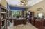 1235 WINDSOR HARBOR DR, JACKSONVILLE, FL 32225