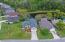 10631 CROOKED TREE CT, JACKSONVILLE, FL 32256