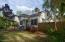 3530 PARK ST, JACKSONVILLE, FL 32205