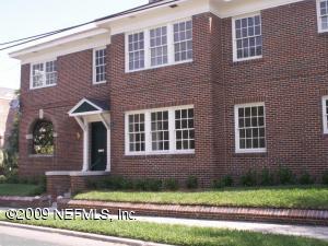 1705 MALLORY ST, JACKSONVILLE, FL 32205