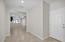 Foyer/Entry View