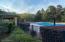 Community Private Pool