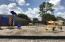 5301 SUMMIT LAKE DR, JACKSONVILLE, FL 32258