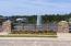 102 SUGAR SAND LN, ST JOHNS, FL 32259