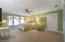 Located on first floor offering river views. Spacious closets plus a secondary closet that spans the entire back wall.