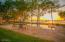 13048 MANDARIN RD, JACKSONVILLE, FL 32223