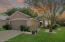 512 SILVERBELL CT, ST JOHNS, FL 32259