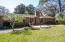 6849 ESTRADA RD, JACKSONVILLE, FL 32217
