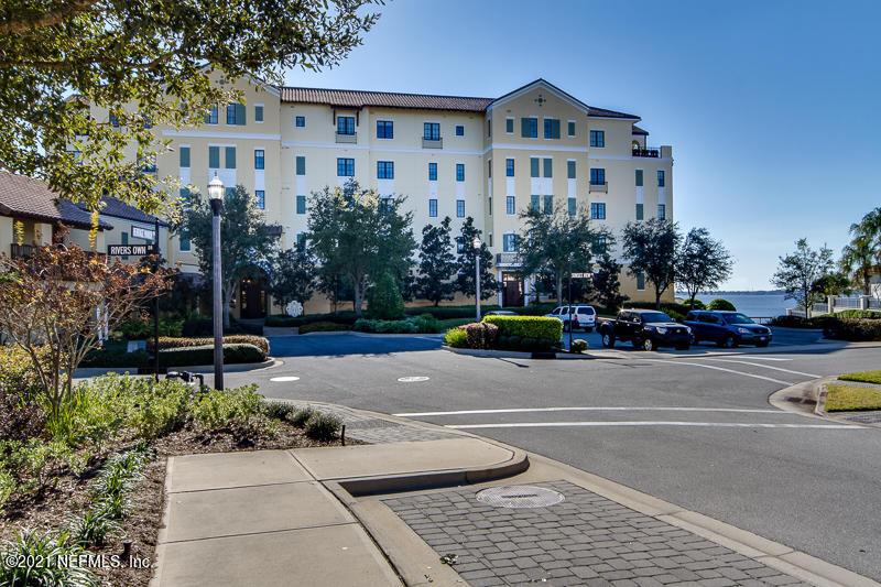 1311 Heritage Manor Dr UNIT #303 Jacksonville, Fl 32207