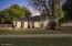 12456 MARIAH ANN CT S, JACKSONVILLE, FL 32225