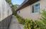 1679 SEMINOLE RD, 1, ATLANTIC BEACH, FL 32233