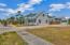 302 CRAWFORD RD, NEW SMYRNA BEACH, FL 32169