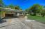 8325 TUBMAN CT, JACKSONVILLE, FL 32219