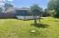 8729 HAMMONDWOOD RD S, JACKSONVILLE, FL 32221