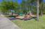 3067 COVENANT COVE DR, JACKSONVILLE, FL 32224