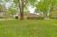 11394 BEECHER CIR E, JACKSONVILLE, FL 32223