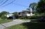 2319 SCHUMACHER AVE, JACKSONVILLE, FL 32207