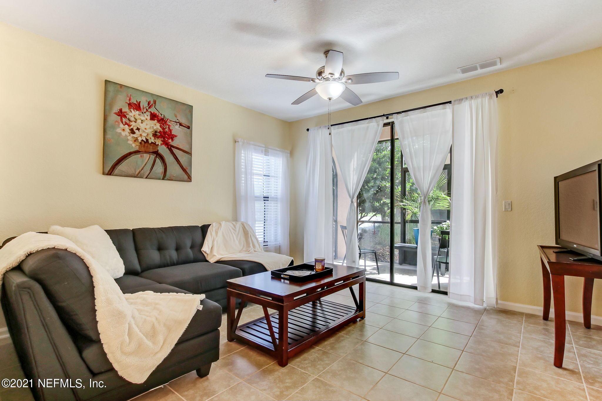 Details for 155 Calle El Jardin  101, ST AUGUSTINE, FL 32095