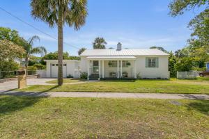 253 SEMINOLE RD, ATLANTIC BEACH, FL 32233
