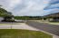 3350 CHESTNUT RIDGE WAY, ORANGE PARK, FL 32065