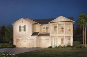Photo of 102 Lakeview Pass Way, St Johns, Fl 32259 - MLS# 1104239