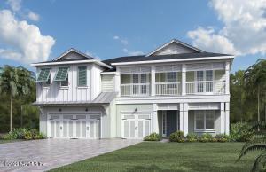 Photo of 104 Shadow Cove, St Johns, Fl 32259 - MLS# 1104243