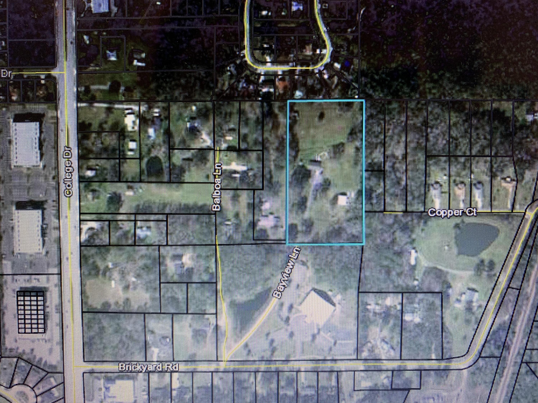 Details for 1711 Bayview Ln, MIDDLEBURG, FL 32068