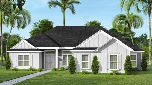 Property Photo of 38 May St, St Augustine, Fl 32084 - MLS# 1058095