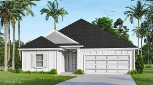 12227 TWO SPRINGMOOR CT, JACKSONVILLE, FL 32225