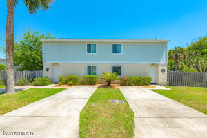635 GONZALES AVE, JACKSONVILLE BEACH, FL 32250