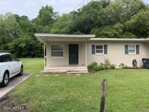 6132 CATOMA ST, JACKSONVILLE, FL 32244