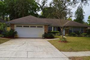 10926 BRENTFIELD RD, JACKSONVILLE, FL 32225