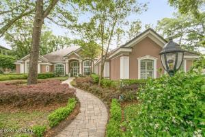 6620 EPPING FOREST WAY N, JACKSONVILLE, FL 32217