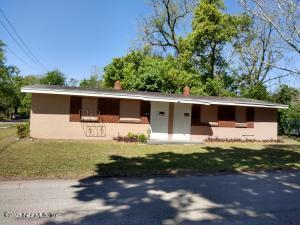 3104 WILSON ST, JACKSONVILLE, FL 32209