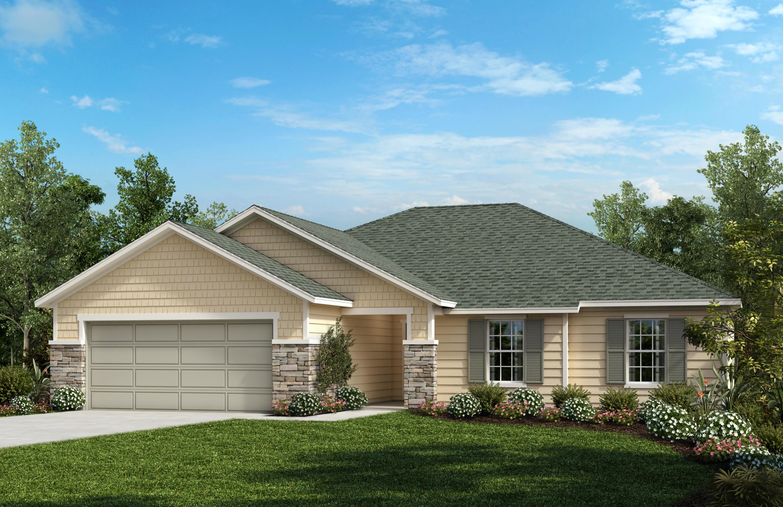 Details for 2178 Hudson Grove, JACKSONVILLE, FL 32218