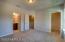 27 PINEBURY LN, ST AUGUSTINE, FL 32092