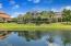 Lake and Preserve View