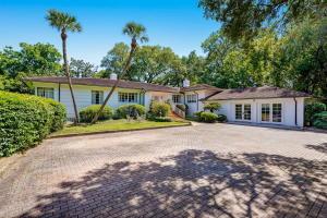 Avondale Property Photo of 3520 Richmond St, Jacksonville, Fl 32205 - MLS# 1106838